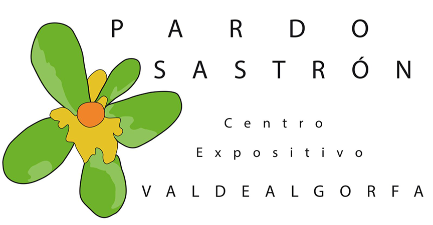 Centro Pardo sastrón Valdealgorfa